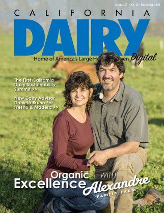 READ – December 2018 Issue