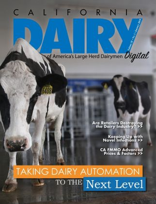 READ – January 2019 Issue