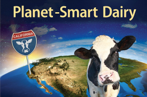 planet smart dairy