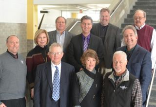 Hageman Elected as Board President of World Dairy Expo