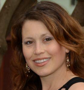Jennifer Smilowitz