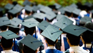 Youth-Scholarships