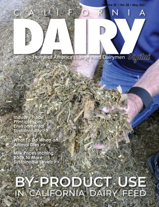 READ – May 2021 Issue