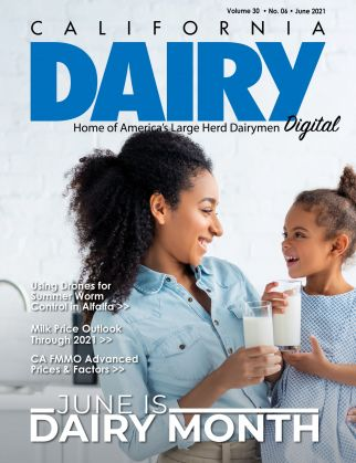 READ – June 2021 Issue